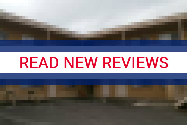 www.aberdeencourtmotel.com.au - check out latest independent reviews