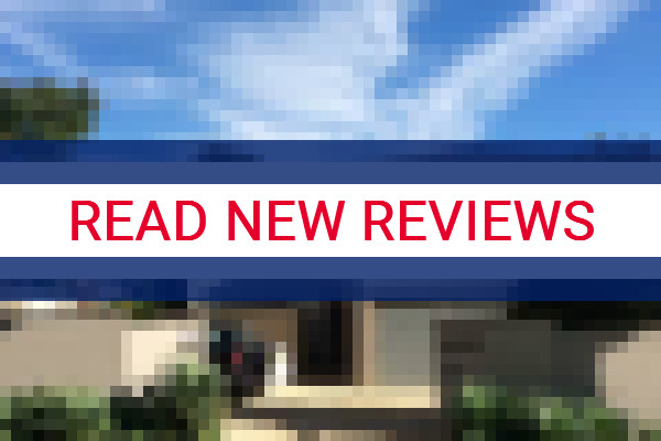 www.beachportbnb.com.au - check out latest independent reviews
