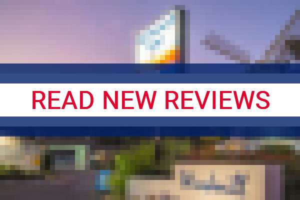 www.bigwindmill.com.au - check out latest independent reviews