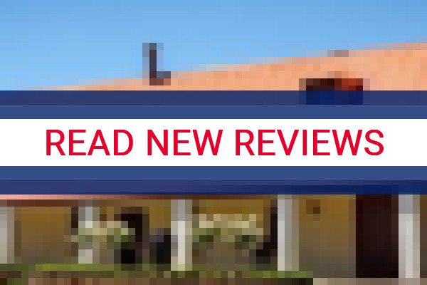 www.brighamhouse.com.au - check out latest independent reviews