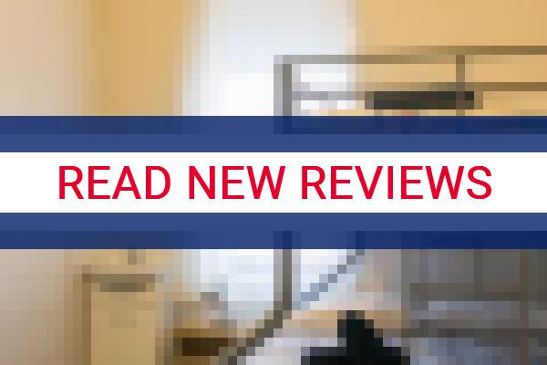 www.callyhotel.com.au - check out latest independent reviews