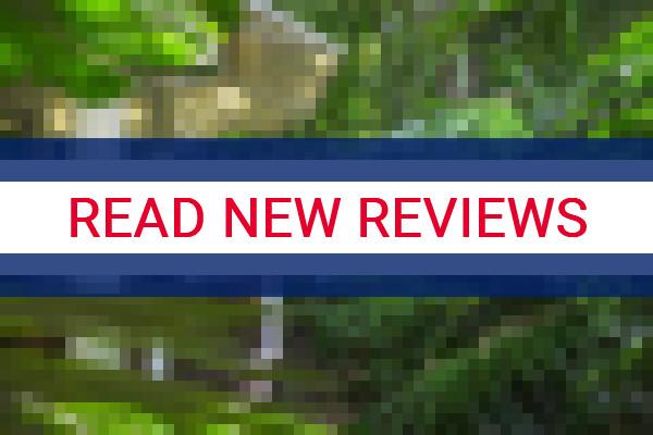 www.greenislandresort.com.au - check out latest independent reviews