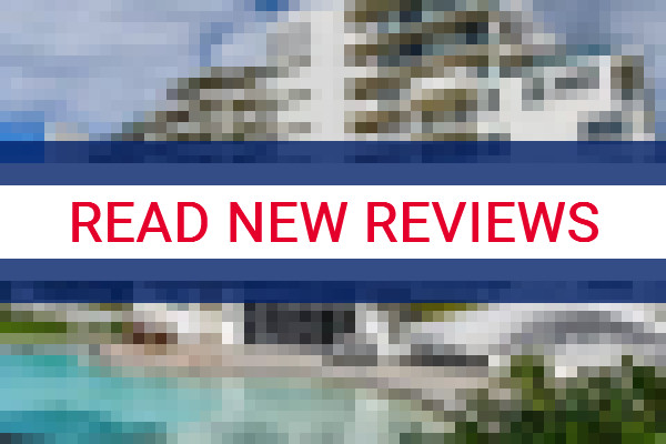 www.hortonresort.com - check out latest independent reviews