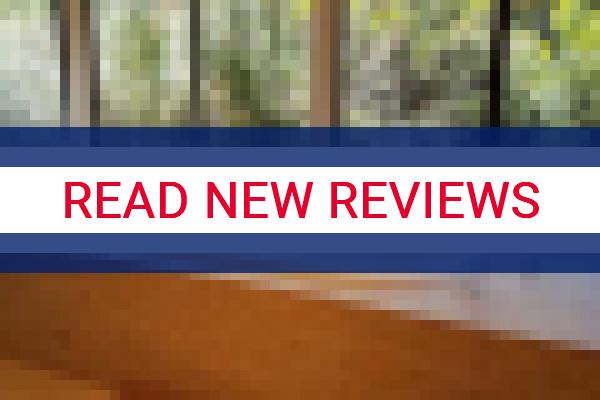 www.jarrahgroveforestretreat.com.au - check out latest independent reviews