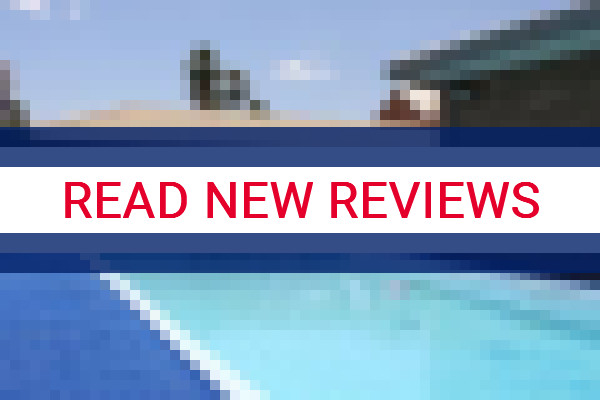 www.midtowninn.com.au - check out latest independent reviews