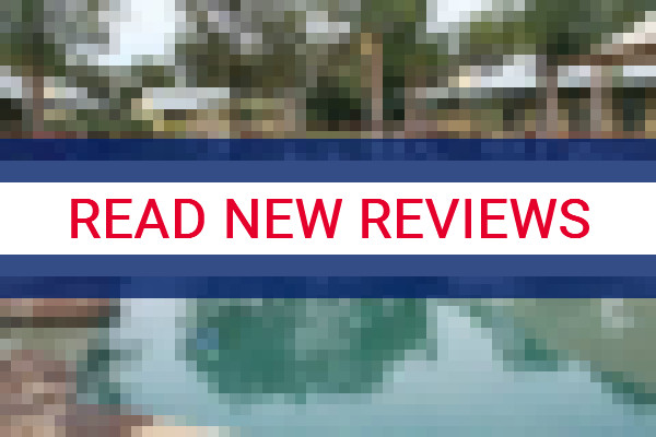 www.murrayriverresort.com.au - check out latest independent reviews