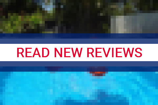www.noosagardensresort.com - check out latest independent reviews