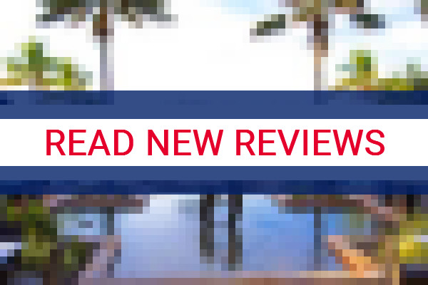 www.novoteltwinwatersresort.com.au - check out latest independent reviews