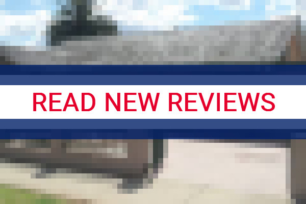www.onthemcivor.com.au - check out latest independent reviews
