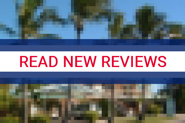 www.palmviewapartments.com - check out latest independent reviews