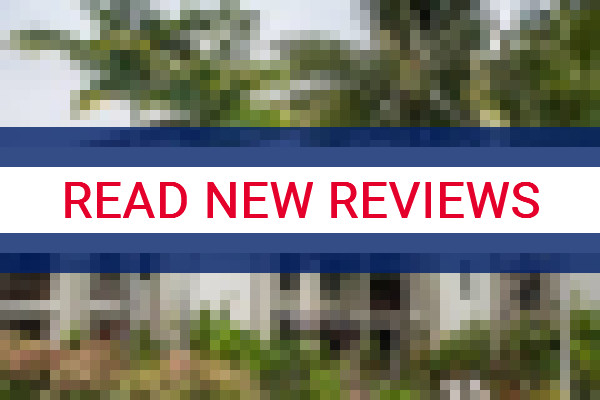 www.pullmanportdouglas.com.au - check out latest independent reviews