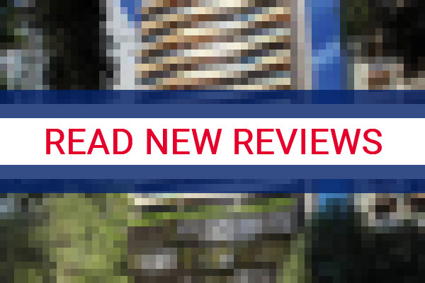 www.questnorthsydney.com.au - check out latest independent reviews