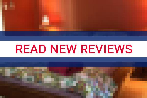 www.rumjunglebungalows.com.au - check out latest independent reviews