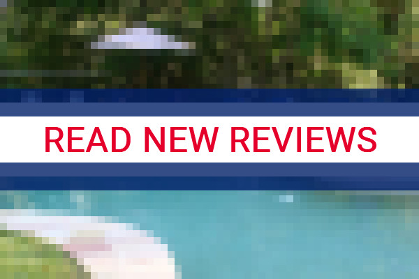 www.samuraiportstephens.com.au - check out latest independent reviews