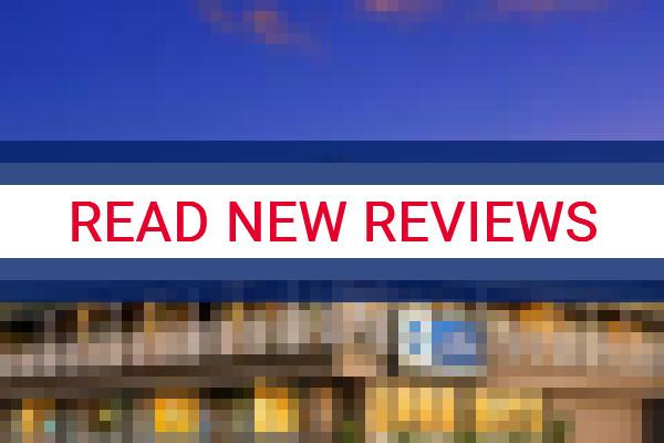 www.sanctuaryinn.com.au - check out latest independent reviews