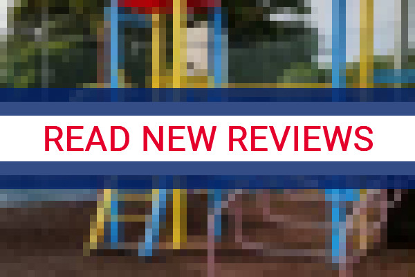 www.shearwatercc.com.au - check out latest independent reviews