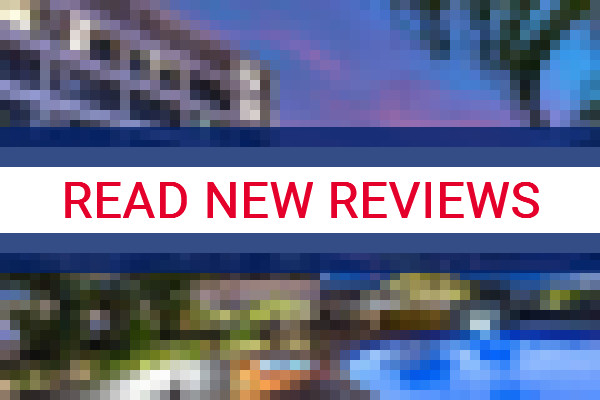 www.sunshinetowerhotel.com.au - check out latest independent reviews