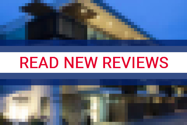 www.thedolphinapartments.com.au - check out latest independent reviews