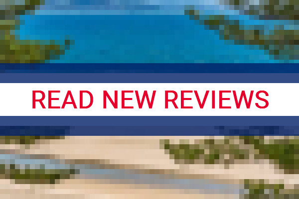 www.thegarland.net.au - check out latest independent reviews